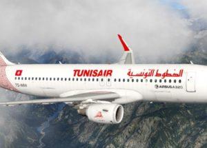 Evacuation sanitaire soins Tunisie