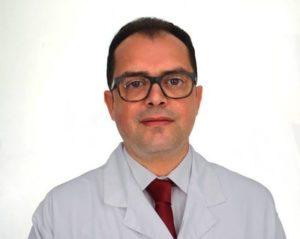 Chirurgien esthetique Tunisie