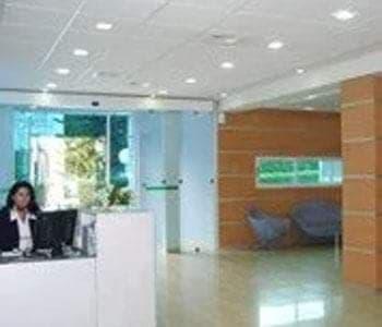 Clinique esthetique Tunisie